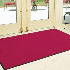 Tapetes de alfombra